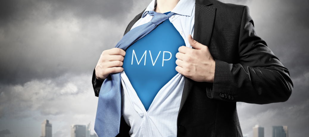 Employee Development – Treat Your Employees Like MVPs (Minimum Viable Performers)