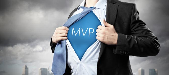 Employee Development – Treat Your Employees Like MVPs (Minimum Viable Performers)
